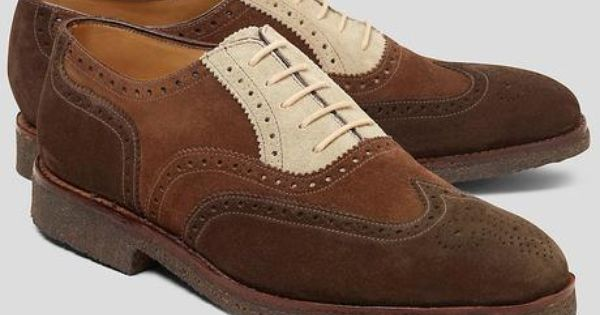 Brooks Brothers Peal Co Tricolor