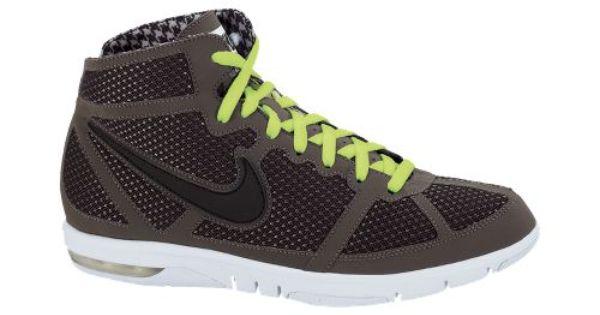nike air max s2s women's training shoe