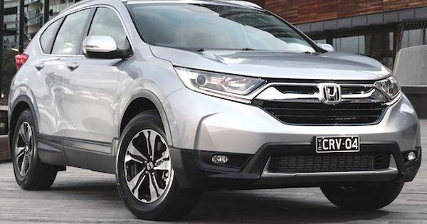 2018 Honda Crv Release Date Australia 2018 Honda Crv Colors 2018 Honda Crv Release Date 2018 Honda Crv Price 2018 Honda Crv Hybrid Honda Crv Honda Honda Cr