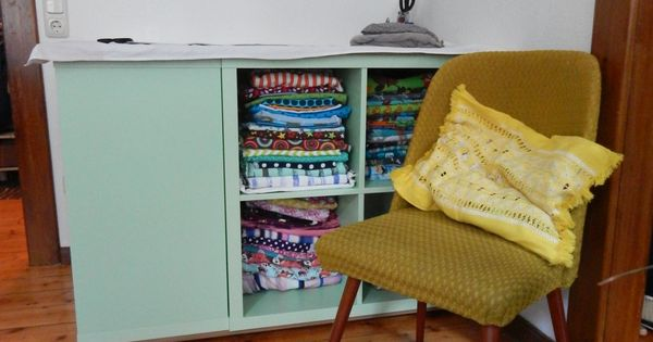 n htisch selber bauen n hzimmer b ro office working. Black Bedroom Furniture Sets. Home Design Ideas
