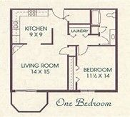 Pin By D On Mons Floorplans Tiny House Floor Plans Small House Floor Plans Small House Plans