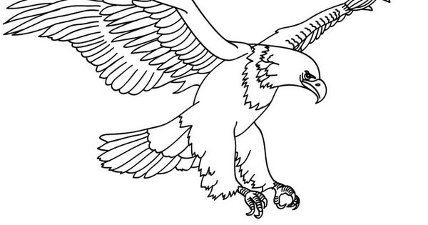 moorland coloring pages - photo#5