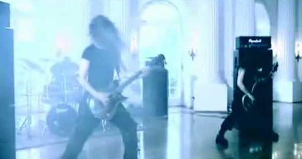 Unsun Whispers Legendado Music Videos Good Music Music Love