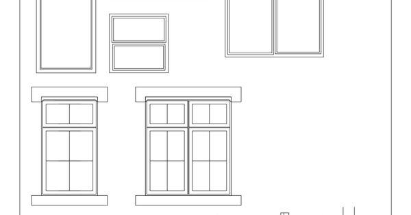 acadblog keep blocks accessible insert them drawing part tool palettes