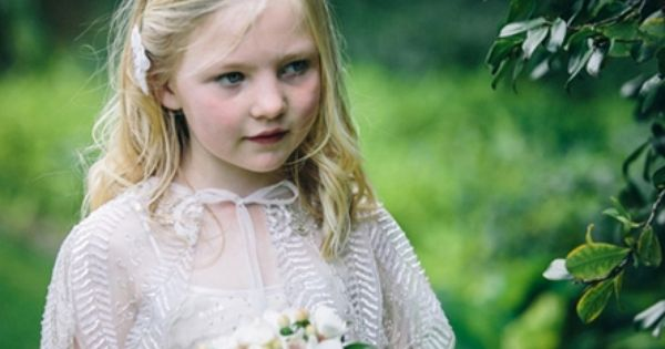 gallery sophie cranston libelula kate middleton wedding dress