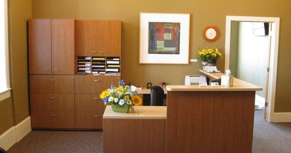 reception office area techline office furniture