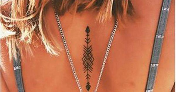 Belagoria | la web de los tatuajes : Tatuajes femeninos ...