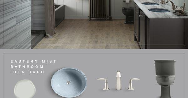 Kohler Alteo Toilet