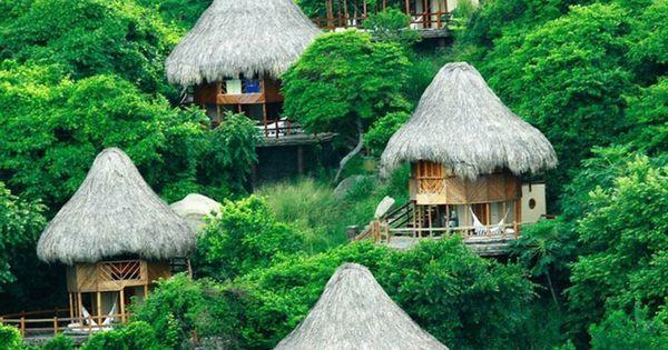 30 endroits paradisiaques où vous rêveriez d\u0027être aujourd\u0027hui - Air Conditionne Maison Prix