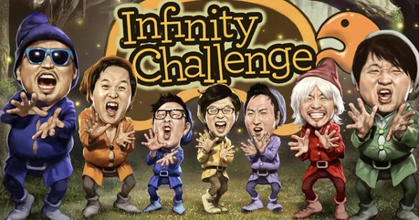 Infinite challenge episode 346 eng / Mr bean cartoon new episodes 2014