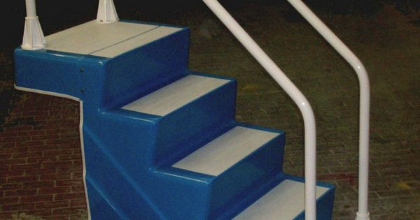 Swimming Pool Stair Swimming Pool Ladders Stairs Replacement Steps For Swimming Pool Ladder