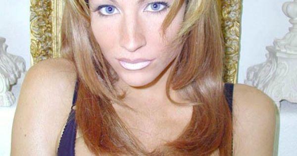 Anna Alexandre 46