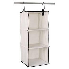 One Moment Please Loading Hanging Closet Hanging Closet Organizer Storage Closet Organization