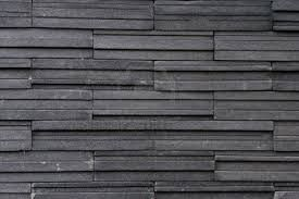 Rezultat Slika Za Modern Stone Wall Texture High Resolution