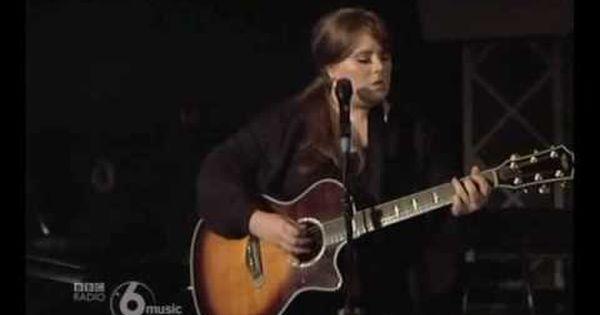 Adele Crazy For You Bbc Radio 6 Bbc Radio Lyrics Adele