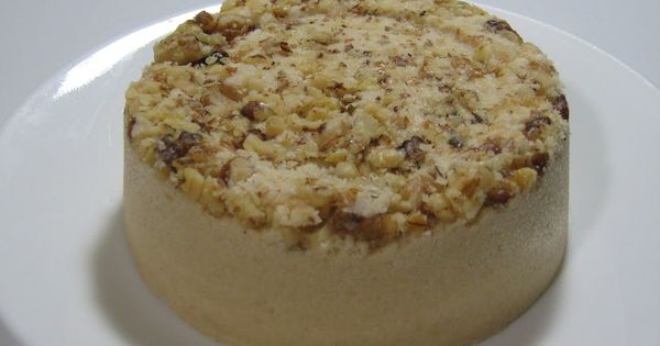 كيف تصنع حلاوه طحينه فاخره بدون طبخ الحلاوة الشكريه Halva Middle Eastern Recipes Food And Drink Food