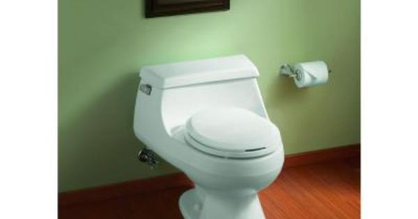 The Best Seat In The House Washlet Toto Bidet Toto Toilet