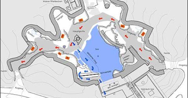 Bayerische Schlosserverwaltung Schlossanlage Linderhof Aktuelles Parkfuhrung Linderhof Schloss Linderhof Hof