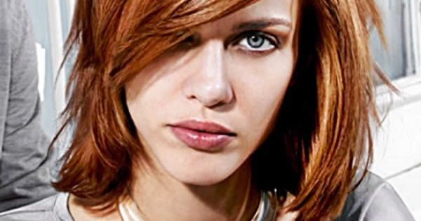 hair styles for with faces most popular bob hairstyle world health 7887