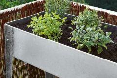 Hochbeet Tipps Zum Selberbauen Und Anlegen Schoner Wohnen Hochbeet Hochbeet Selber Bauen Garten Hochbeet