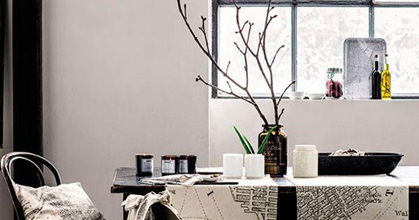 H Autumn Collection D I N G Pinterest Autumn Interiors And Spaces