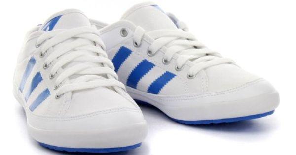 Procesando prestar híbrido  adidas nizza lo remo white blue | Adidas, Adidas sneakers, Adidas superstar  sneaker