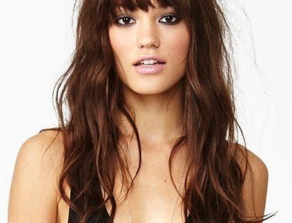 essayer des coupes de cheveux On peut se rendre sur de nombreux sites pour y accéder, lociciel visagiste  il suffit d'essayer des coupes de cheveux avec une photo de.