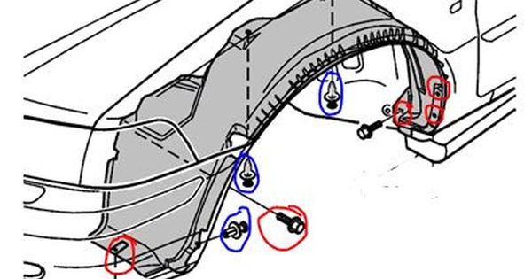 1999 Volvo S70 Wiring Diagram