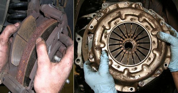 Clutch Repairs 5 Tips To Expand Your Car Clutch S Lifespan