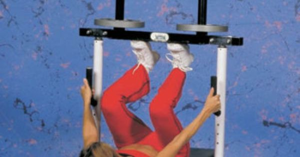 Leg press home gym design ideas pinterest