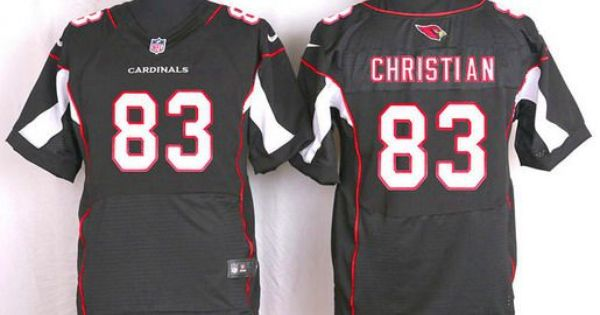 Arizona Cardinals Gerald Christian Jerseys Wholesale
