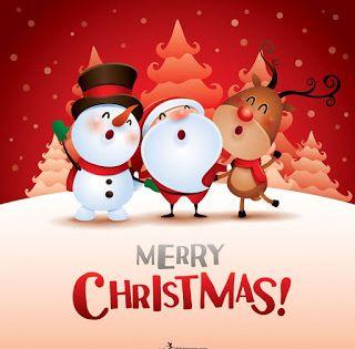 صور الكريسماس 2022 اجمل تهنئة عيد الميلاد المجيد Merry Christmas Merry Christmas Vector Christmas Card Design Christmas Stamps