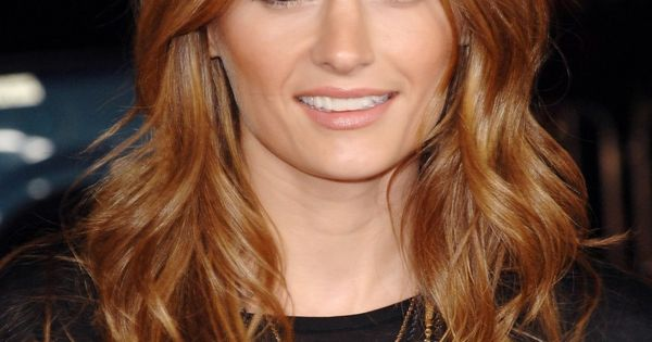 Pinterest | Stana Katic, Game Of Thrones Premiere and Hair Game
