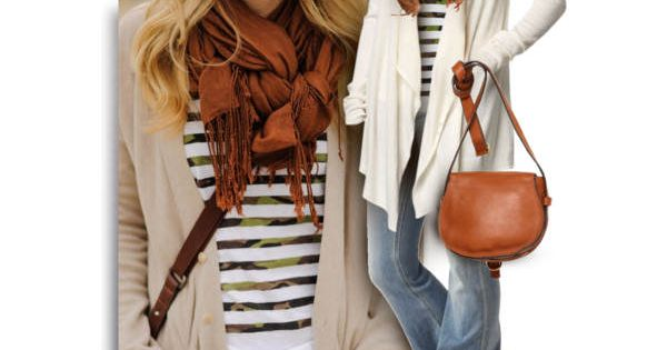Casual Outfit | Outfits | Pinterest | Casual Outfits, Casual and ...