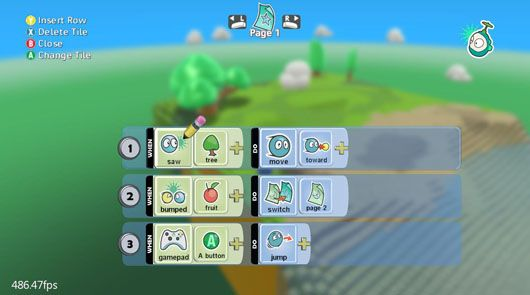 Kodu Coding For Kids Game Based Learning Visual Programming