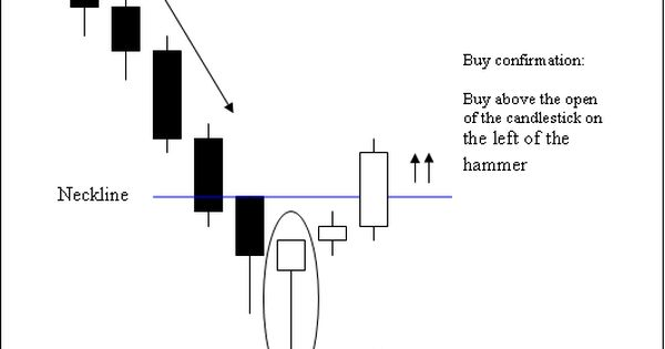 Option volatility & pricing advanced trading strategies pdf