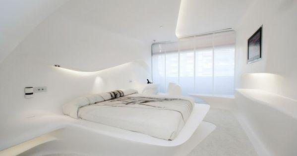 mineralwerkstoff hi macs hotel restaurant möbel innendesign, Kuchen