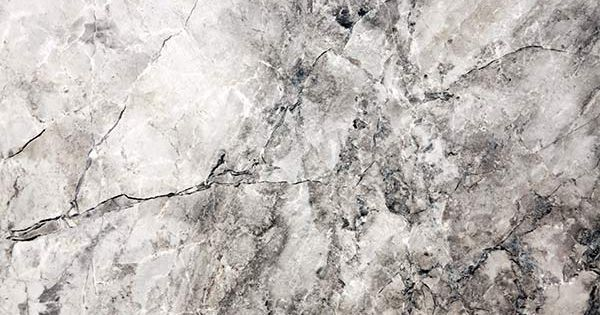 Grey with white granite super white granite fixer for Granito blanco delicatus
