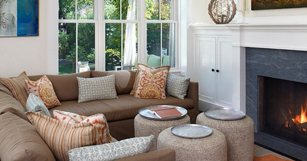 small living room solutions for furniture placement more furniture
