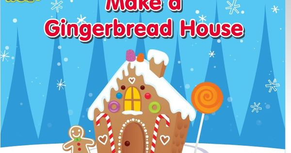 Http://www.abcya.com/kids_make_a_gingerbread_house.htm