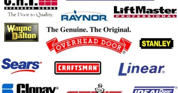 Garage Door Grand Prairie Tx Garage Door Grapevine Tx Garage Door Highland Park Tx Garage Door Hurst Garage Door Company Door Repair Overhead Garage Door