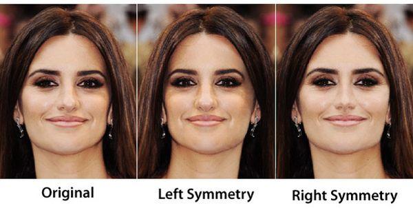 Famous pornstar faces