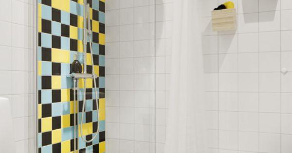 bathroom j 39 aime le c t vitre qui conserve l 39 impression d. Black Bedroom Furniture Sets. Home Design Ideas
