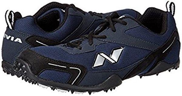 Pin on Best running shoe under 1500