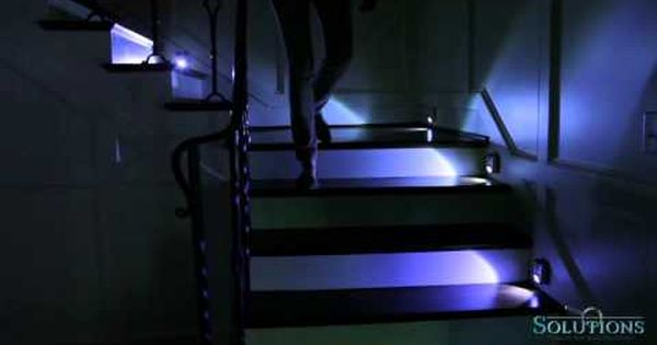 Battery Powered Indoor Motion Sensor Light Solutions Motion Sensor Lights Outdoor Motion Sensor Lights Sensor Lights Outdoor