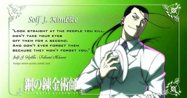 """Don T Forget To Take Your Medicine Quotes: """"Look Straight At The People You Kill, Don't Take Your"""