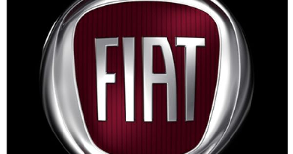 Check Out New Work On My Behance Portfolio Fiat500 She S The One Http Be Net Gallery 33744124 Fiat500 Shes The One Fiat Logo Car Brands Logos Fiat