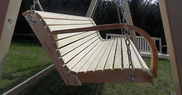 Neu Hollywoodschaukel Aus Holz Gartenmobel Gartenbank Schaukel Gartenschaukel Ebay Holz Hollywoodschaukel Gartenschaukel Hollywoodschaukel