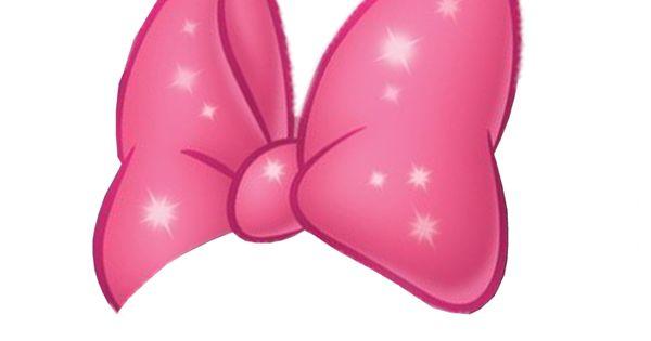minnie rosa png pesquisa google festa da minnie rosa pinterest. Black Bedroom Furniture Sets. Home Design Ideas