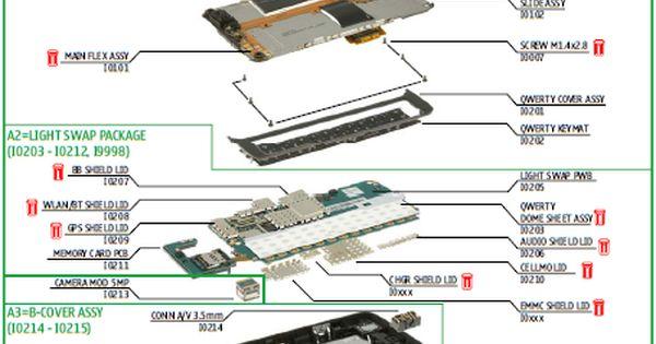 iphone 5 headphone jack wiring diagram iphone 4 internal parts keywords inside iphone 4s iphone 5 memory diagram #8